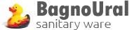 Багноурал (bagnoural.ru)