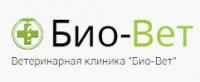 БИО-ВЕТ Калужская