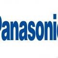 Отзыв о Сервис центр Panasonic: достойный ремонт