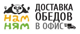 Ням Ням доставка nam-nyam.ru