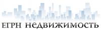 free-egrp.ru