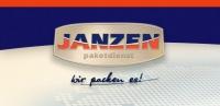 janzen-express.com