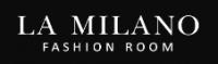 La Milano (Ла Милано) отзывы