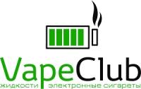 VapeClub