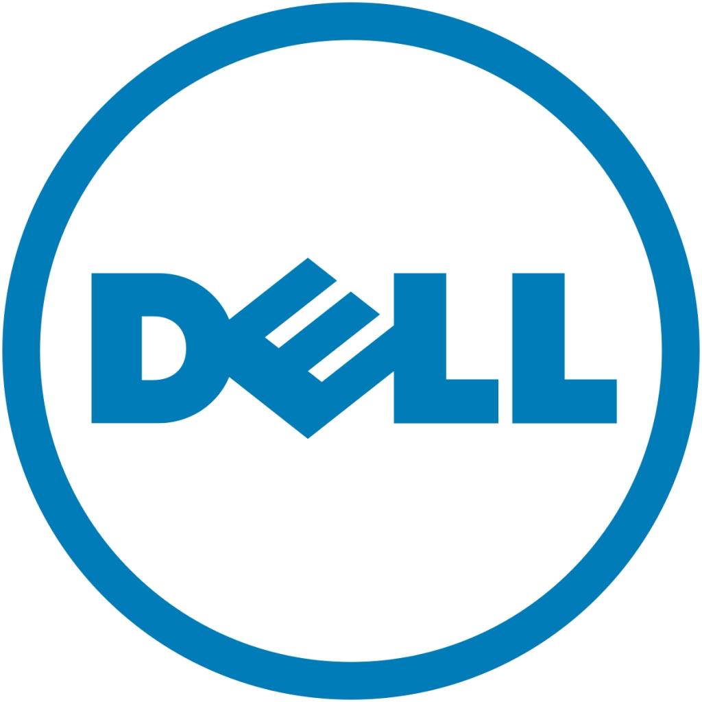 Ремонт ноутбуков Dell (Москва)