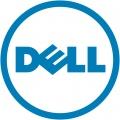 Отзыв о Ремонт ноутбуков Dell (Москва): мне тут помогли