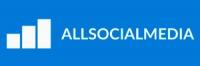 Allsocial (OOO Аллсошал)