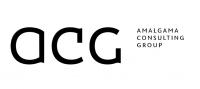 Амальгама консалтинг-групп отзывы