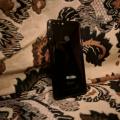 Отзыв о Яндекс.Телефон: Спасибо за отличный телефон!