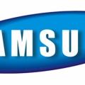 Отзыв о Ремонт ноутбуков Samsung (Москва): спасибо за помощь