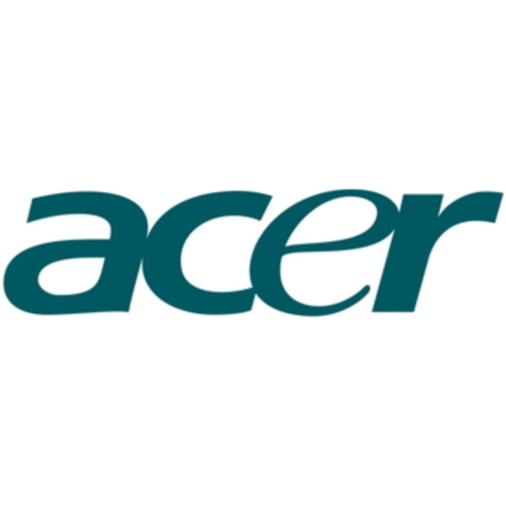 Ремонт ноутбуков Acer ( +7 499-455-00-42)