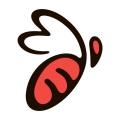Отзыв о Redbee: Redbee - агентство интернет-рекламы полного цикла.