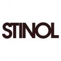 Отзыв о Ремонт холодильников Stinol (Москва): ремонт холодильника