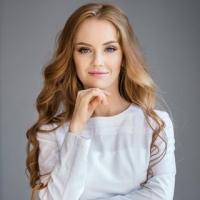 Доктор Ольга Белоконь