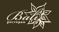 balispb.ru