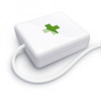 medbrowse - Аптечная справочная Интернет-служба