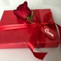 Отзыв о Cuva — подарочные сертификаты на отдых в отелях России: Cuva выручил)