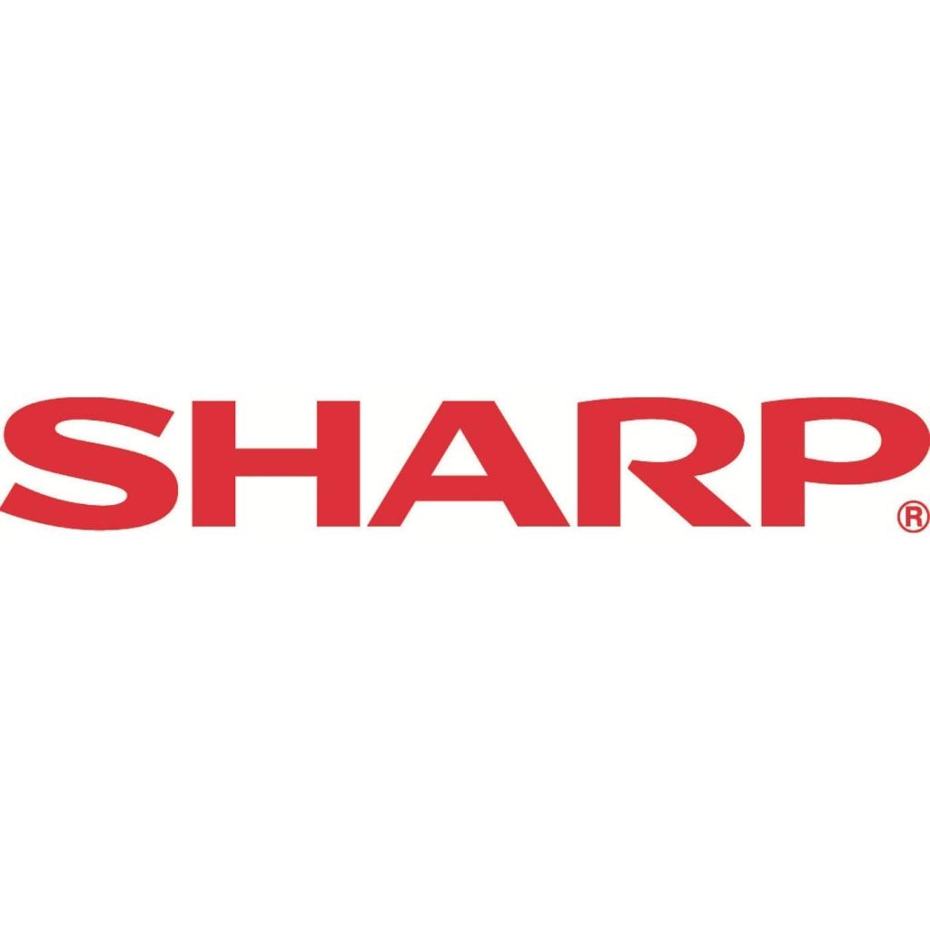 Ремонт холодильников Sharp (Москва)