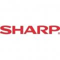 Отзыв о Ремонт холодильников Sharp (Москва): благодарю