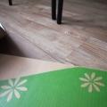 Отзыв о Интернет-магазин Атлант Виниловая плитка: Виниловая плитка