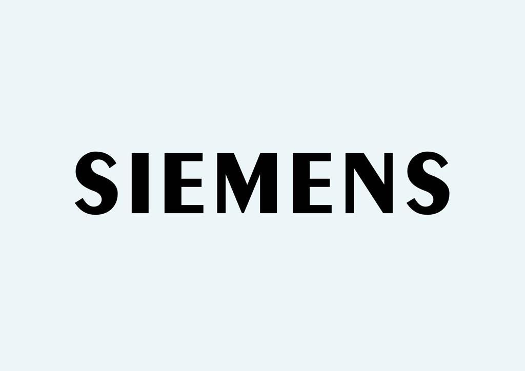 Ремонт кофемашин SIEMENS (Москва)