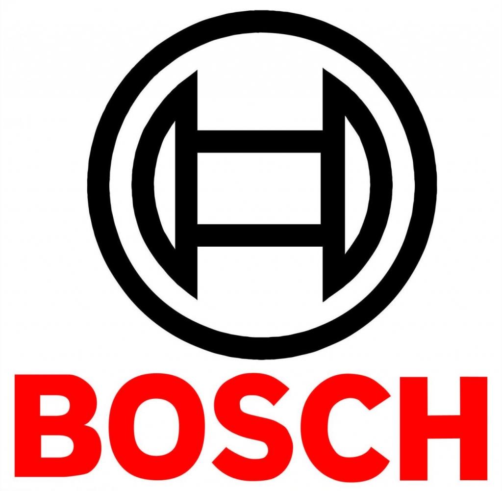 Ремонт холодильников Bosch(7 499-455-00-42)