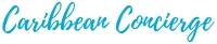 Caribbean Concierge