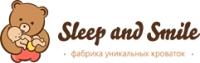 Фабрика детских кроваток-домиков Sleep and Smile