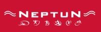 Фитнес-клуб «Нептун»