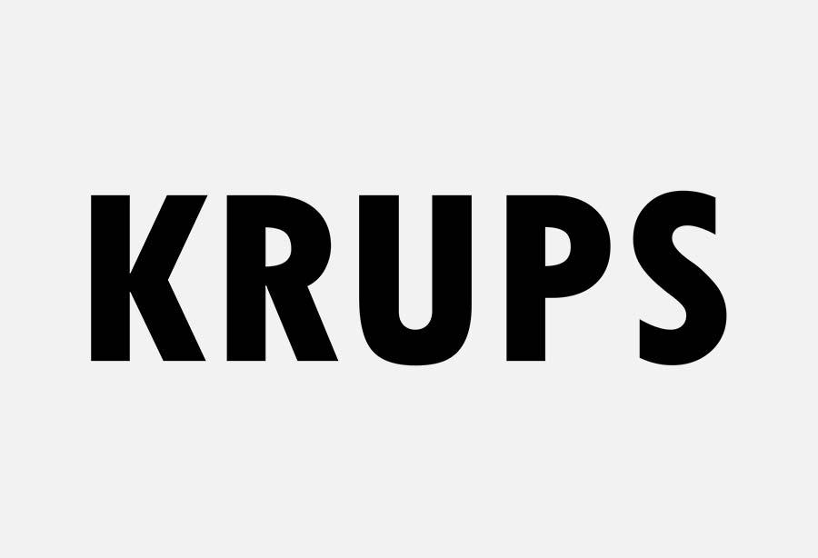 Ремонт кофемашин KRUPS (Москва)