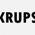 Отзыв о Ремонт кофемашин KRUPS (Москва): ремонт кофемашины