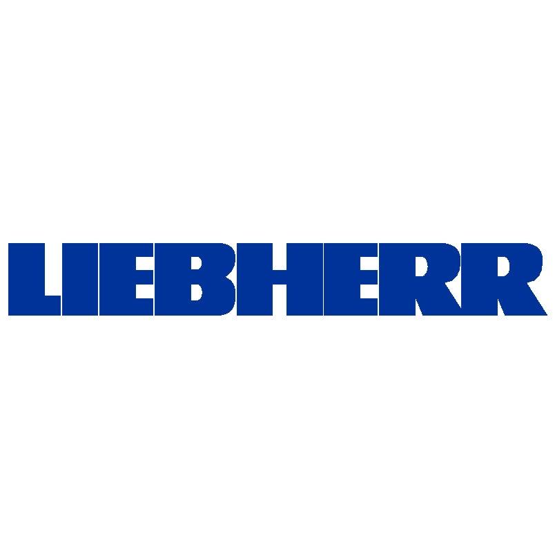 Ремонт холодильников Liebherr (Москва)