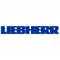 Отзыв о Ремонт холодильников Liebherr (Москва): ремонт холодильника