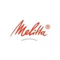 Отзыв о Ремонт кофемашин MELITTA (Москва): спасибо за помощь