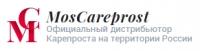 Moscareprost.ru