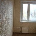 Отзыв о Группа компания ЯСК Строй: Простой ремонт спальни