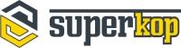 superkop.ru отзывы