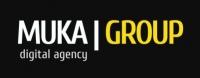 Muka Digital agency