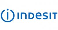Ремонт бытовой техники Indesit
