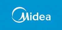 Ремонт бытовой техники Midea