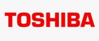 Ремонт компьютеров и оргтехники Toshiba