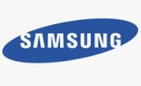 Ремонт ноутбуков Samsung (Москва)