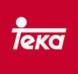 Сервисный центр Teka