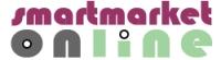 smartmarket.online
