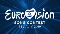 Евровидение 2019 (Eurovision 2019)