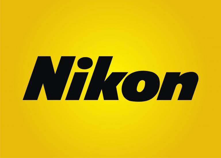 Сервисный центр Nikon