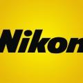 Отзыв о Сервисный центр Nikon: ремонт фотоаппарата