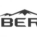 Отзыв о Сервисный центр Hiberg: заправка