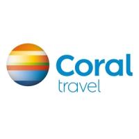 Корал Тревел отзывы