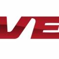 Отзыв о Сервисный центр AVEX: ремонт